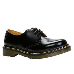 ASLEY Men Dress, Dress Shoes, Derby, Oxford Shoes, Lace Up, Flats, Women, Fashion, Formal Shoes