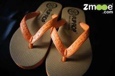 04ce01aed5e0d2 29 Best Rubber Flip flops