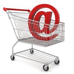 #SEO strategy, E-Commerce