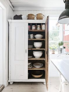217 best cottage kitchen images on Pinterest in 2018 | Cottage ... Old Country Kitchen Storage Ideas Html on country kitchen food, red and white kitchen ideas, country kitchen cushions, patio storage ideas, country kitchen before and after, breakfast nook storage ideas, pantry storage ideas, country closet ideas, home storage ideas, wet bar storage ideas, country cabinet hardware ideas, kitchen shelf ideas, country storage cabinets, country kitchen themes, country kitchen art, black and red kitchen decorating ideas, country kitchen kitchen, country kitchen crafts, country outdoor lighting ideas, country kitchen pillows,