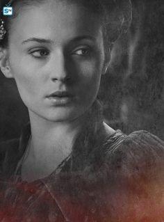 Games of Thrones - Season 4 - Cast Promotional Photos (7)