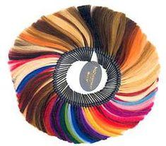 Hair Extensions | Salon Quality 100% Remy Human Hair