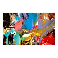 Comet  ##pecinapaints #paint #art #artist #painting #abstract #canvas #artwork #abstractart #artistic #artoftheday #smile #instaart #love #canvas #color #colorful #artlife #painter #design  #artdesign #happy #smile #contemporary #draw #insta #endless_creative_art #ig_painting #artinterior #talentedpeopleinc #la #flaming_abstracts ig_painting #artinterior #talentedpeopleinc #la #flaming_abstracts by pecinapaints