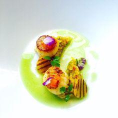 Follow @chefjasonhoward via @chefstalk app - join us on www.chefstalk.com…