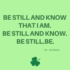 St Patricks Day Quotes patricks day wishes funny St. St Patricks Day Quotes, St Patricks Day Pictures, Wishes For You, Day Wishes, Irish Proverbs, Funny Quotes, Life Quotes, St Patrick's Day Decorations, Irish Quotes