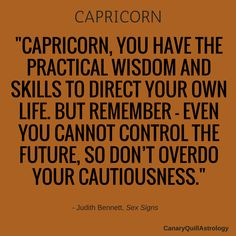 Capricorn Horoscope – What Is It? Capricorn Lover, Capricorn Quotes, Zodiac Signs Capricorn, Capricorn And Aquarius, Zodiac Star Signs, Zodiac Quotes, Astrology Signs, Zodiac Facts, Aquarius Horoscope