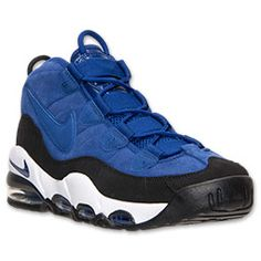 71 Best Nike Basketball Sneakers!!! images  e5abd530b