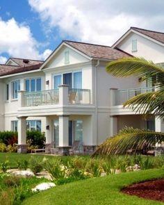 Grand Isle Resort & Spa - The Bahamas #Jetsetter  http://www.jetsetter.com/hotels/the-bahamas/the-bahamas/2772/grand-isle-resort-spa?nm=serplist=3=image