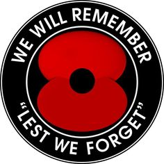 Remember those who gave there lives so that we may live free Remembrance Day Photos, Remembrance Sunday, I Got A Rock, Ww1 Art, Patriotic Images, Armistice Day, Canadian Army, Anzac Day, Lest We Forget