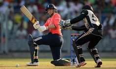 World T20 preview: England have top seven to rival anyone