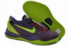 Kobe-008 Kobe Shoes, Shoe Shop, Nike Free, Sneakers Nike, Shopping, Nike Tennis
