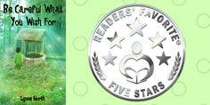 Award winning children's fantasy book from Crimson Cloak Publishing! Poster Making, Fantasy Books, Cloak, Great Books, Wish, Posters, Humor, Mantle, Humour