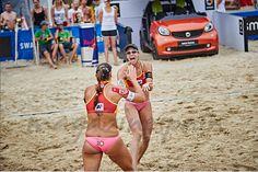 ¿Qué deportista olímpico español despierta más pasiones? - Elsa Baquerizo © Instagram