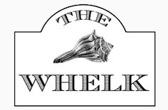 The Whelk Westport: An Oyster Bar and Seafood Restaurant in Saugutuck Connecticut - really fun atmosphere - unique menu - set on Saugatuck River.