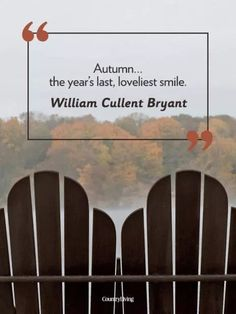 🍊🍁🍂🍃 I can't wait to see that smile.