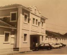 Resultado de imagem para Campo Grande - MS historia