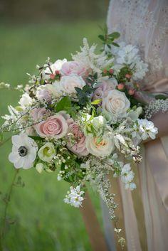Flowers-&-Daughters-Spring-Shoot-Flowerona-11