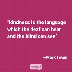 Mark Twain quote about happiness    #quotes #happiness