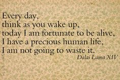 Dalai Lama                                                                                                            Dalai Lama Quote             by        StarsApart      on        Flickr