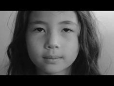 "Kindergarteners Talk About Mindfulness in ""Just Breathe"" Short Film 