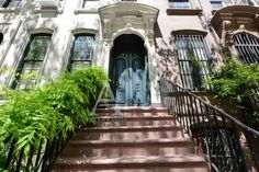 The apartment from Breakfast at Tiffany's is for sale for $8 million.