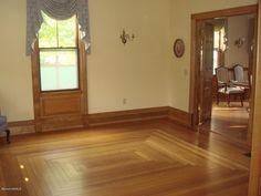 71 Cole, Williamstown MA   208786 - Alton & Westall Real Estate Agency