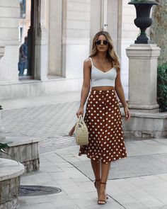 She's gorgeous #girls#face#winter#winterfashion#winterwear#followforfollow#girlcrush#sweden#like4like#beautiful#stunning#gorgeous#hot#cute#newyear#la#fashion#fashionista#fashion#fashionstyle#fashionable#fashionista#fall#fallwear#winterfashion#outfits#streetstyle#streetwear#la#girls#dubai#worldstar#dress#shoes Fashion Fashionist Design Fashions Ideas Gifts Dress Clothes Hats Comfort Men Women Girls Boys Shirts Pants Slacks Prom Pictures Photos