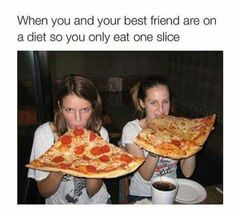 This would be us hahaha #weworkout #butwefattys