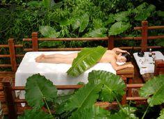 NARADA Tropical Rainforest Resort Hainan - Tìm với Google