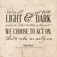 TCM&TSCC-HarryPotter-Quote-Printable-Preview-1