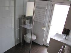 Meer dan 1000 idee n over bruine badkamer op pinterest blauw bruine badkamer badkamer en - Bruine en beige badkamer ...