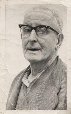 Titanic Survivors - Ernest Frederick Allen, Crew Member