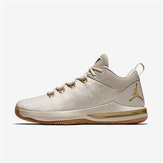 the latest 08103 ed07e Basketball   Sport Shoes Office Retailer Shop