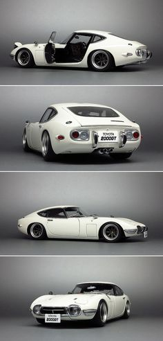 #JDM #Toyota