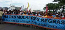 Está em curso uma grande iniciativa do Movimento Cubano pela Paz, do Conselho Mundial da Paz (CMP) e do Centro Brasileiro de Solidariedade aos Povos e Luta pela Paz – Cebrapaz, com o apoio de prest...
