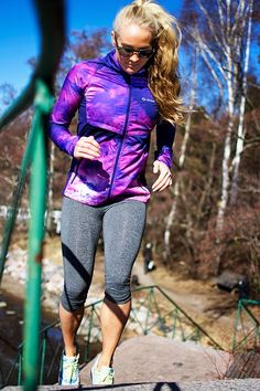Keep Fit, Html, Sporty, Running, Fitness, Outfits, Fashion, Stay Fit, Moda