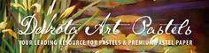 Dakota Art Pastels stocks supplies you can't find anywhere else.