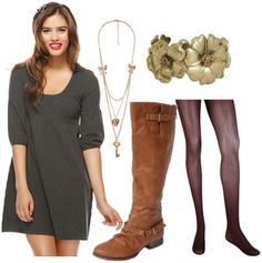 Google Image Result for http://www.collegefashion.net/wp-content/uploads/2010/10/coffee-date-outfit.jpg