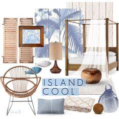 Island Cool