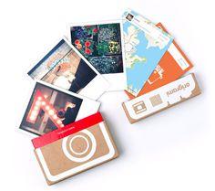 7 Ways to Print Your Instagram Photos