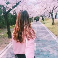 Page 3 Read 👋 from the story . avatar couple by -diee- (ivu moon) with reads. Ulzzang Girl Fashion, Style Ulzzang, Mode Ulzzang, Ulzzang Korean Girl, Cute Korean Girl, Ulzzang Couple, Asian Girl, Couple Aesthetic, Aesthetic Girl