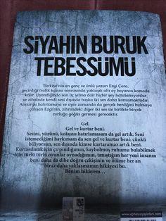 Zeynep sey Books, Libros, Book, Book Illustrations, Libri