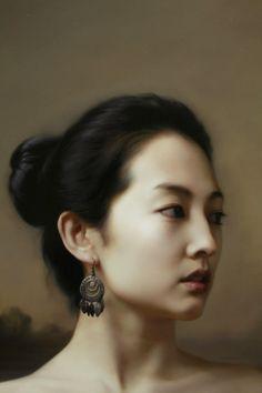 王能俊(Wang+Neng+Jun)-www.kaifineart.com-3.jpg 1,066×1,600픽셀