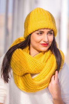 FREE SHIPPING Tiffy Mohair Hand Knitted 1000 % Wool Hat Beanie Balaclava T 544 #TiffyMohair