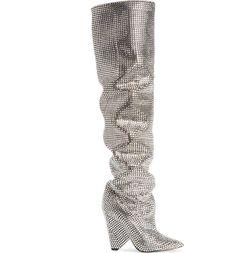 https://shop.nordstrom.com/s/saint-laurent-niki-crystal-embellished-boot-women/4697581?origin=topnav&cm_sp=Top%20Navigation-_-Women_-_-Shoes&offset=9&top=72&sort=PriceHighToLow