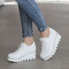 Tabata, White Beige, Adidas Stan Smith, Timberland Boots, Fasion, Adidas Sneakers, Footwear, Shoe, Tabata Workouts