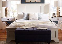 Your Best Bedroom