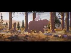 John Lewis' Christmas Advert for 2013 Disclaimer- I do not own this music No copyright infringement intended