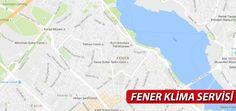 Fener klima servisi, aynı gün bakım, tamir, onarım, montaj, söküm, yedek parça ve aksesuar hizmetleri, İstanbul'da tüm semtlere profesyonel servis destek. http://www.klimaservis.com/fener-klima-servisi/ #klima #klimaservis #fenerklimaservisi