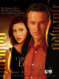 Photo of Season 7 Promos for fans of Charmed 25526441 Phoebe Charmed, Serie Charmed, Charmed Tv Show, Charmed Sisters, Holly Marie Combs, Rose Mcgowan, Kaley Cuoco, Alyssa Milano, Chris Halliwell
